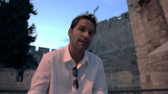 Drive Thru History Holy Land Episode 04  [Video Download] -     By: Dave Stotts