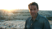 Drive Thru History Holy Land Episode 10  [Video Download] -     By: Dave Stotts
