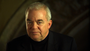 Is There Something Wrong with the Prosperity Gospel?  [Video Download] -     By: Jim Wallis
