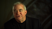 Outside the Gate: The Poor and the Global Economy  [Video Download] -     By: Jim Wallis