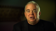 From Serial Charity to a Just Society  [Video Download] -     By: Jim Wallis