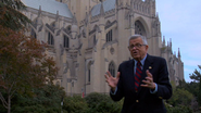 Is America a Christian Nation?  [Video Download] -     By: Charles Colson