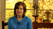 Eve, Finding Lasting Contentment in the Truth  [Video Download] -     By: Lysa TerKeurst