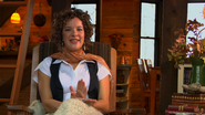 Rebekah, Breaking Free of Feminine Stereotypes  [Video Download] -     By: Lysa TerKeurst