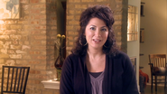 Gomer, Learning to Accept Unconditional Love  [Video Download] -     By: Lysa TerKeurst