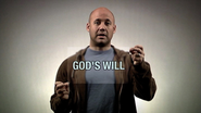 What Is God's Will?  [Video Download] -     By: Eddie James