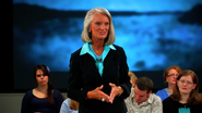 Leave Everything Behind  [Video Download] -     By: Anne Graham Lotz