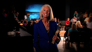 Cast Everything Out  [Video Download] -     By: Anne Graham Lotz