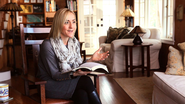 Call  [Video Download] -     By: Christine Caine