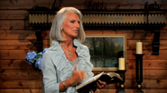 Bible Study Workshop  [Video Download] -     By: Anne Graham Lotz