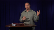 Definite Article and Conjunction Waw - Basics of Biblical Hebrew Video Lectures, Session 05  [Video Download] -     By: Miles V. Van Pelt