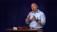 Niphal Stem - Strong Verbs - Basics of Biblical Hebrew Video Lectures, Session 24  [Video Download] -     By: Miles V. Van Pelt