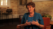 God Called and He'd Like His Job Back  [Video Download] -     By: Karen Ehman