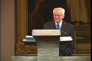 Basic Principles of Bible Interpretation  [Video Download] -     By: John Stott