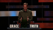 When Gracie Met Truthy (Christian: Session 5)   [Video Download] -     By: Andy Stanley