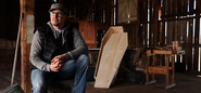 Now or Never: Pack Your Coffin  [Video Download] -     By: Mark Batterson