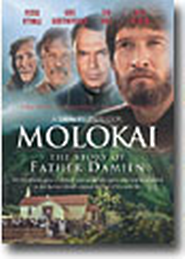 Molokai: The Story Of Father Damien  [Video Download] -