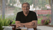 Faith: Nurturing Your Soul  [Video Download] -     By: Rick Warren