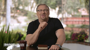 Living the Lifestyle  [Video Download] -     By: Rick Warren