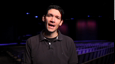 Matt Chandler - Speaks