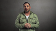 Mark Driscoll - Speaks