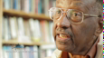 Walter Williams Interview