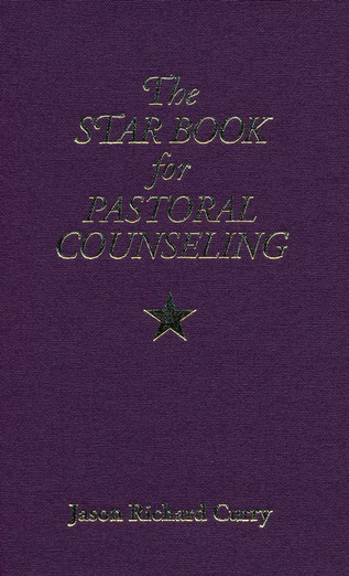 The Star Book for Pastoral Counseling