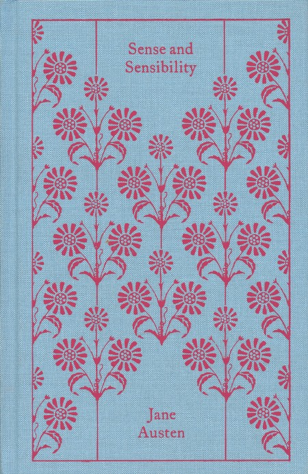 Sense and Sensibility, Deluxe Edition