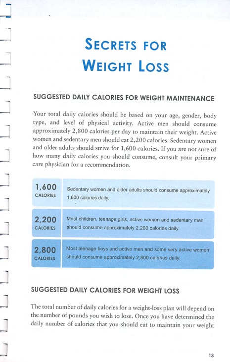 We Will Lose Weight Together This Time! Diet Journal