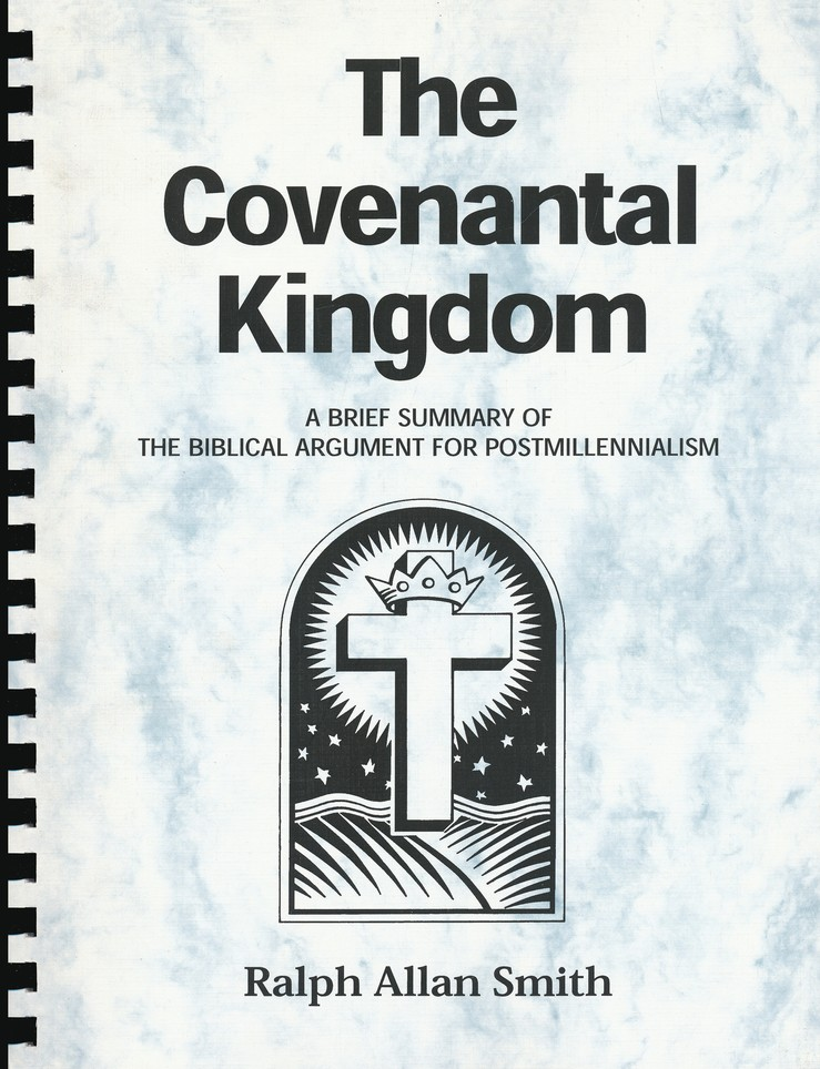 Covenantal Kingdom