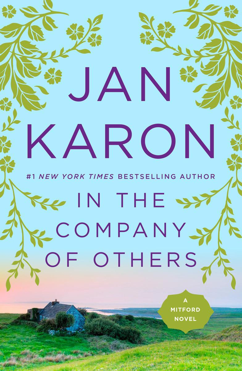 #11: In the Company of Others