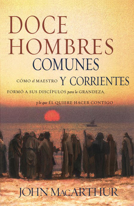 Doce Hombres Comunes y Corrientes  (Twelve Ordinary Men)