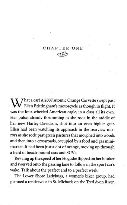 For Pete's Sake, Piper Cove Chronicle Series #2