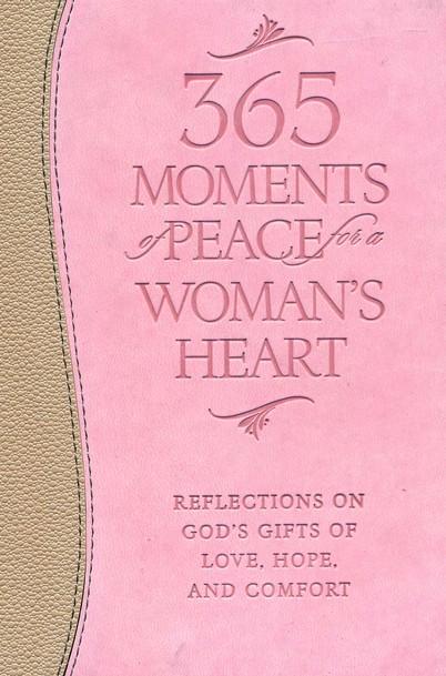 http://g.christianbook.com/g/slideshow/2/212980/main/212980_1_ftc.jpg