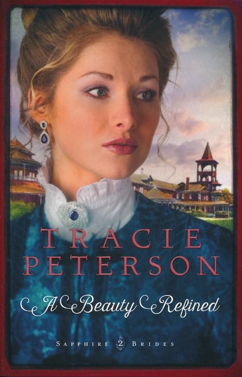 #2: A Beauty Refined