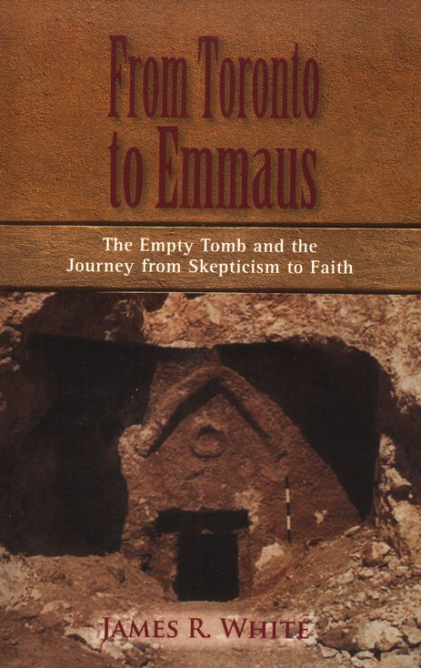 From Toronto to Emmaus: The Journey from Skepticism to Faith