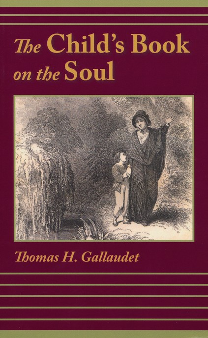 The Child's Book on the Soul