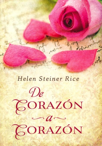 De Corazon a Corazon: Heart to Heart