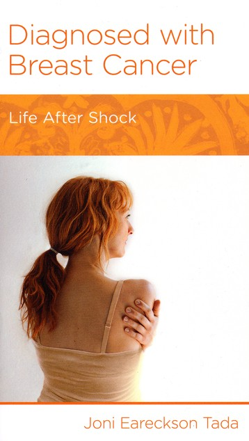 Diagnosed with Breast Cancer: Life after Shock