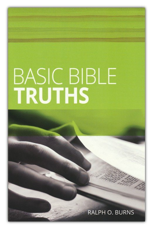 Basic Bible Truths