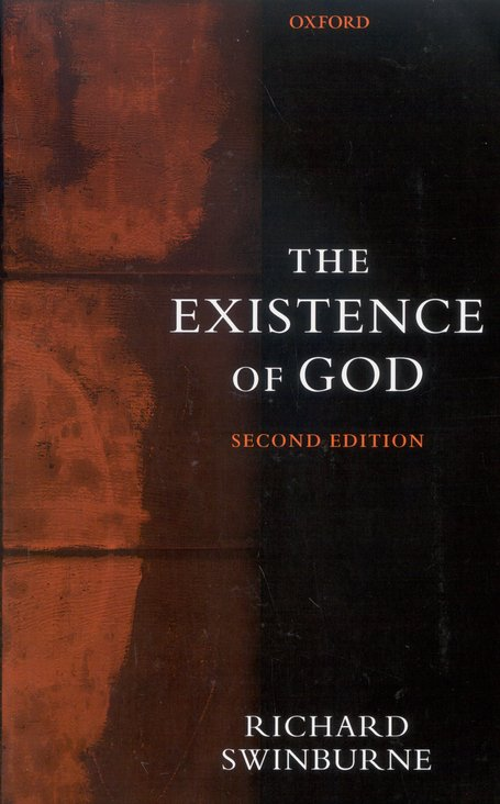 The Existence of God: Second Edition