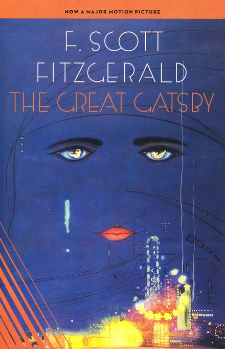 The Great Gatsby, Reissue