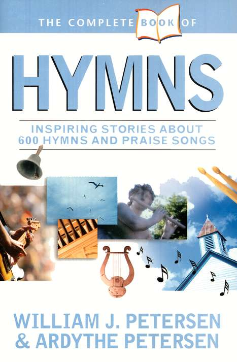 The Complete Book of Hymns