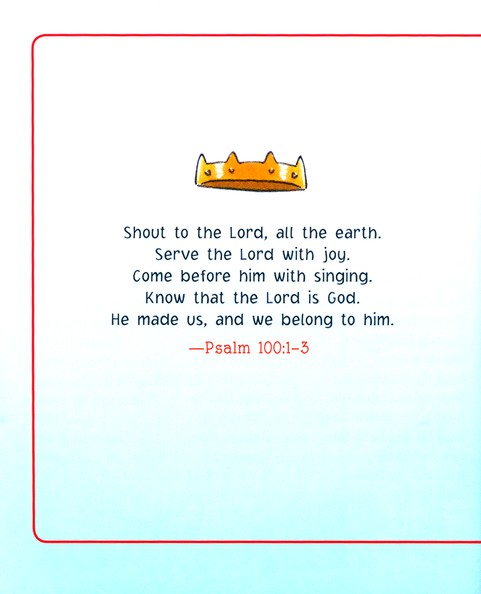 Read and Share Toddler Bible with DVD