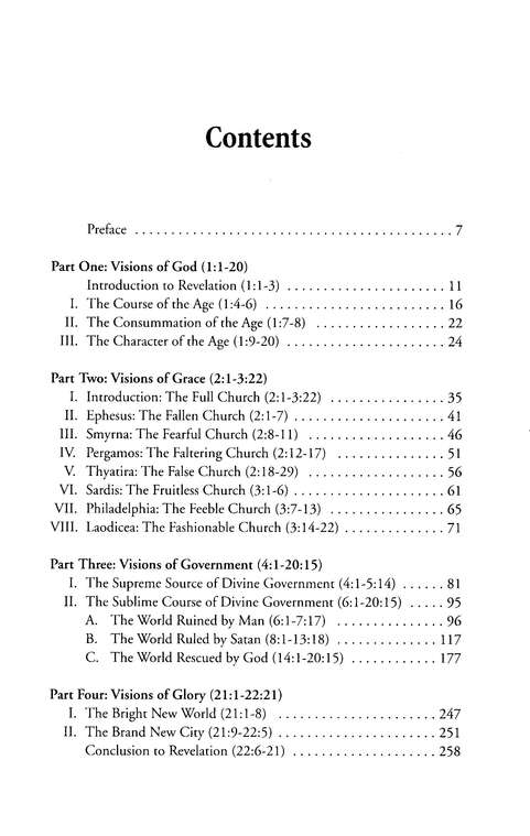 The John Phillips New Testament Commentary, 19 Volumes