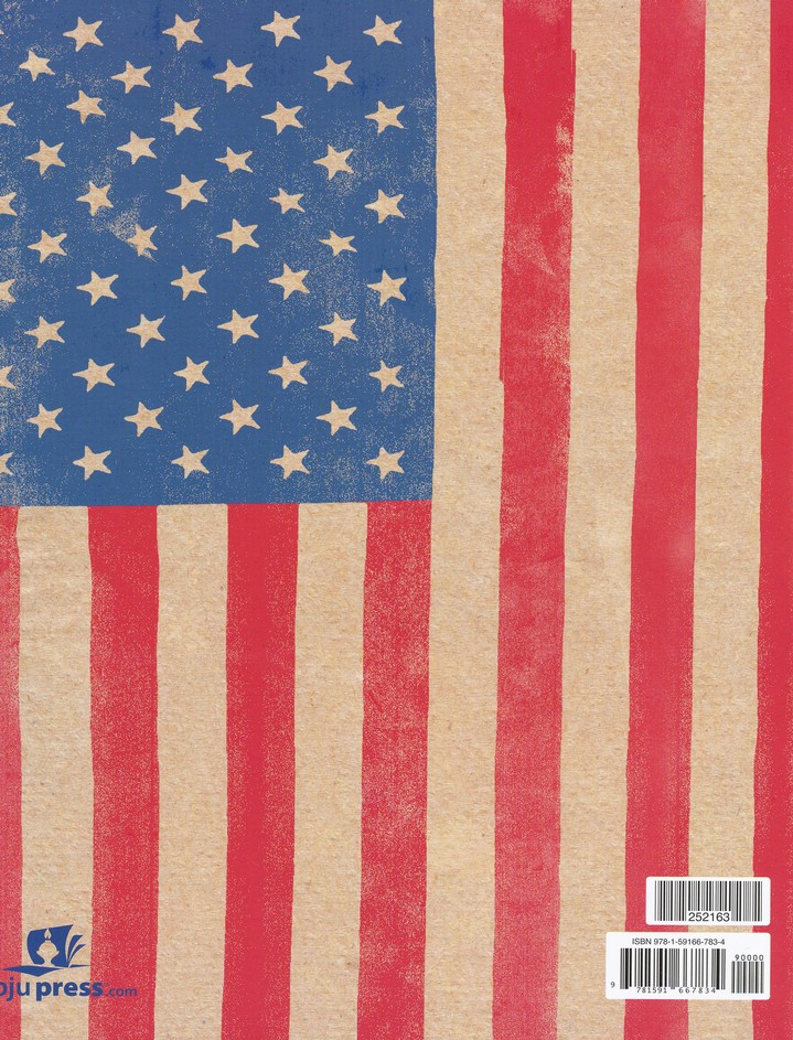 BJU Heritage Studies: The American Republic Student Act. Manual  Third Edition