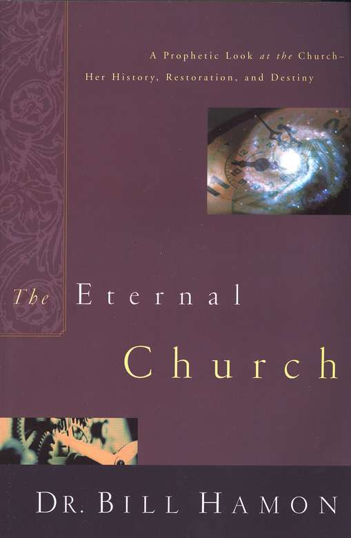 The Eternal Church
