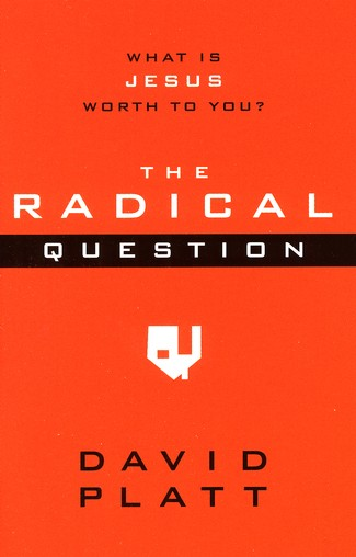 423214 1 ftc David Platt Want us to Get Radical