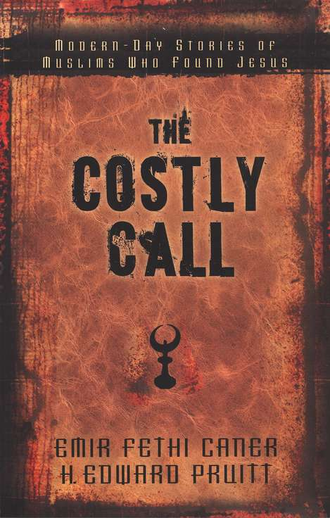 The Costly Call