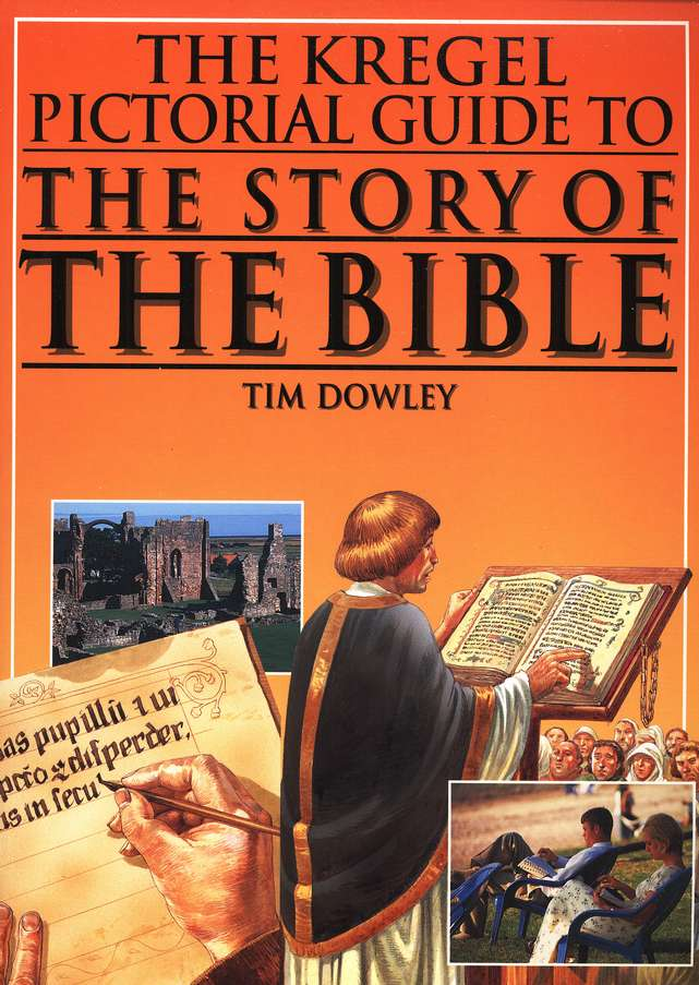 To the Story of the Bible